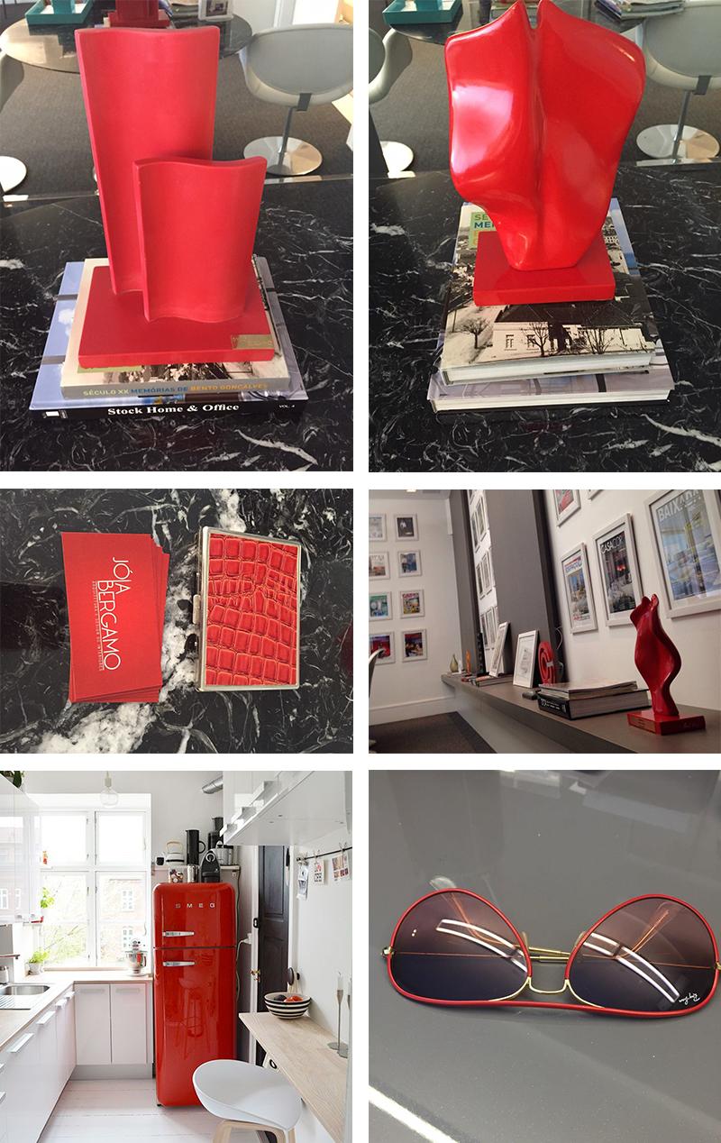 post-blog-vermelho-2-V2