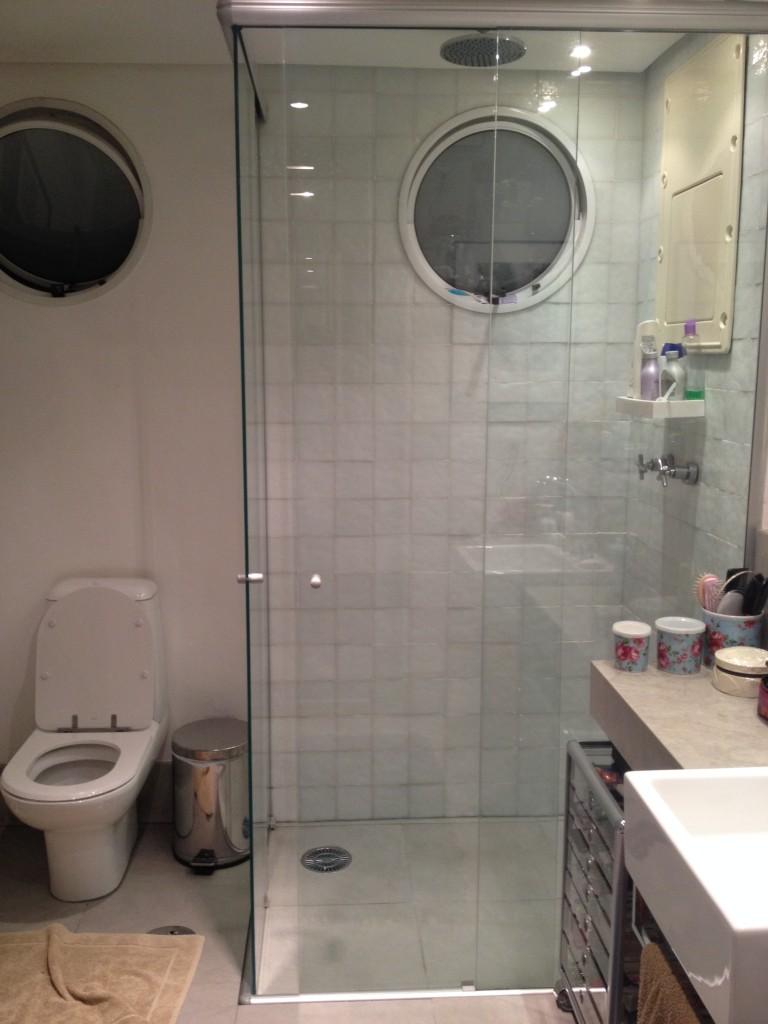 05-banheiroantes