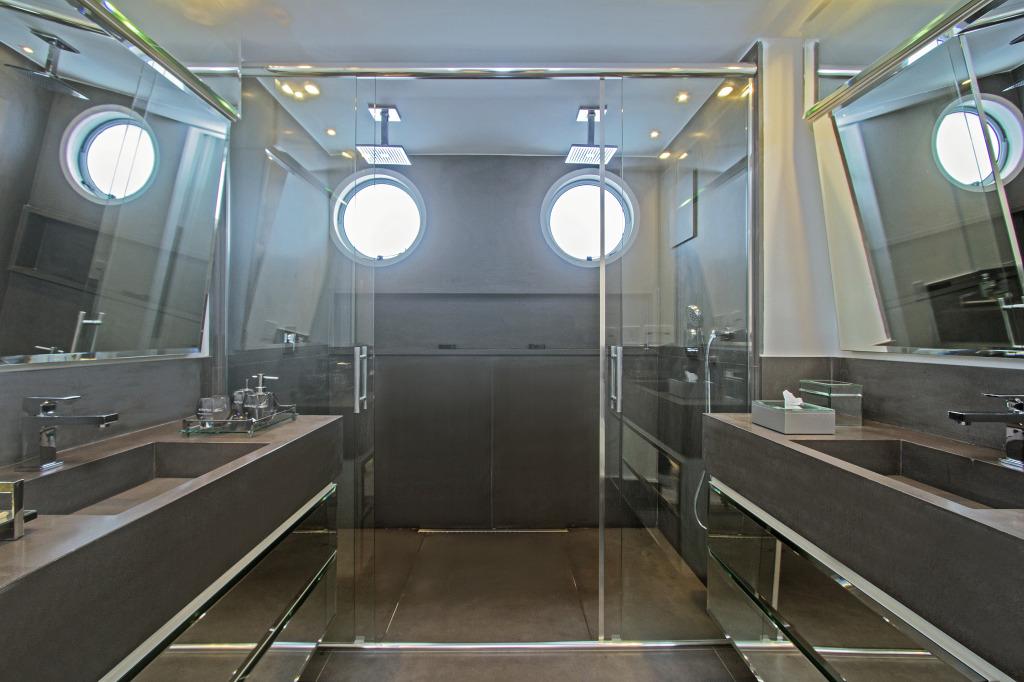 05-banheirodepois