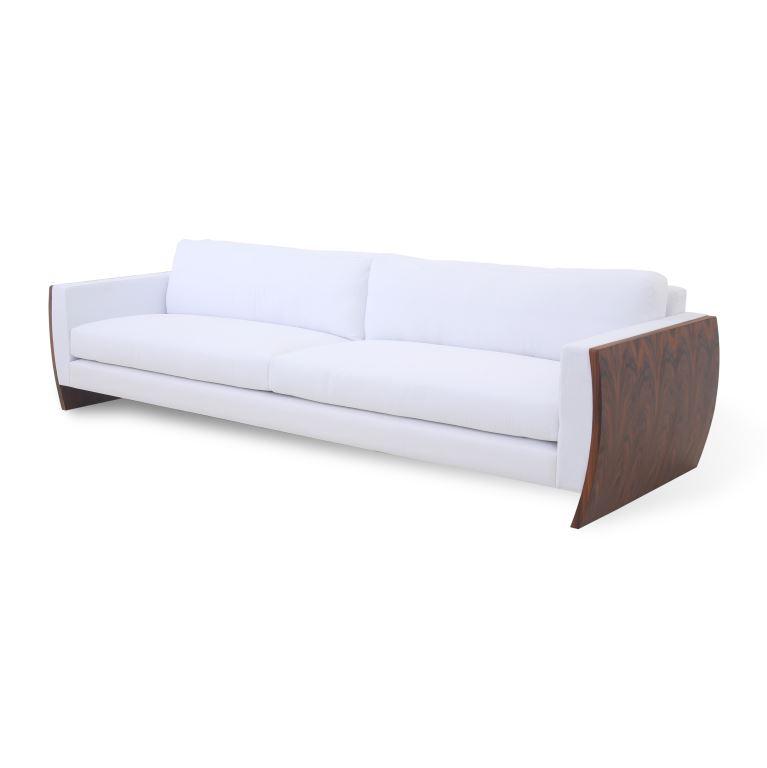 100177657A - Sofa de 05 lugares gaudi copy