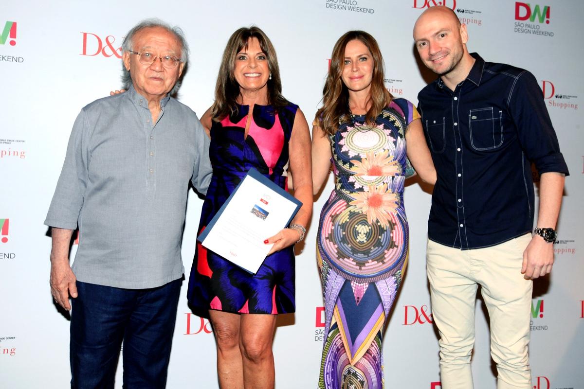 Ruy Ohtake, Joia Bergamo, Gigi Monteiro e Igor Cunha_0002