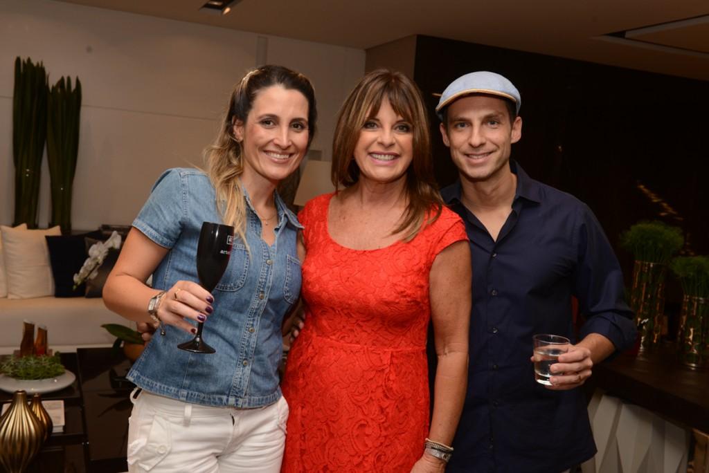 Leticia Radaic Joia Bergamo e Ale Rodrigues-2