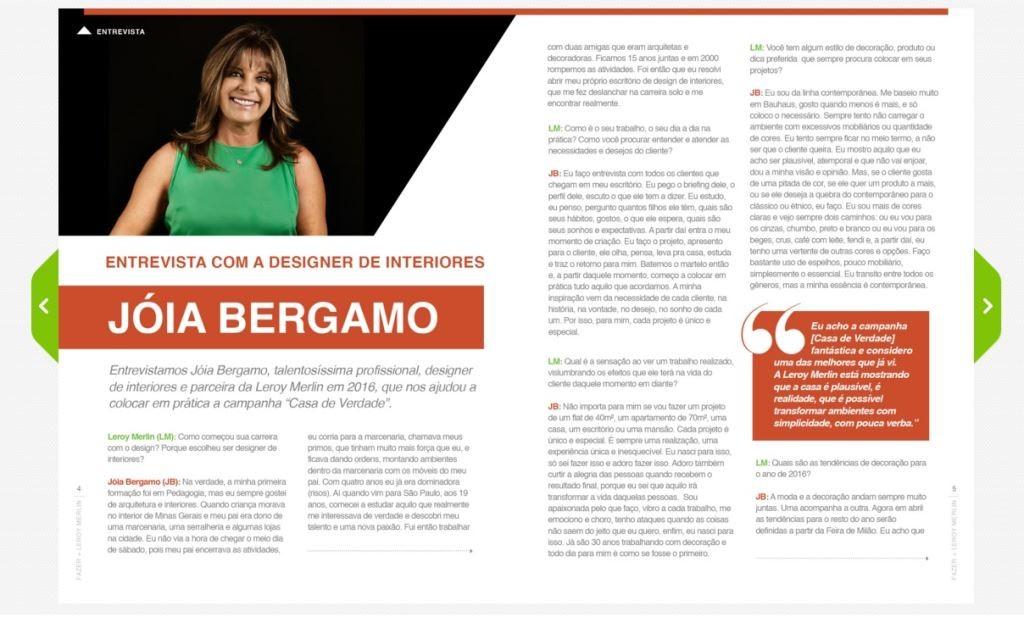 Revista Leroy_21_03_2016_entrevista