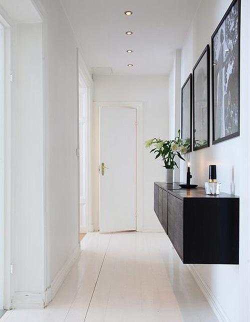 corredor-quadros-decoracao1