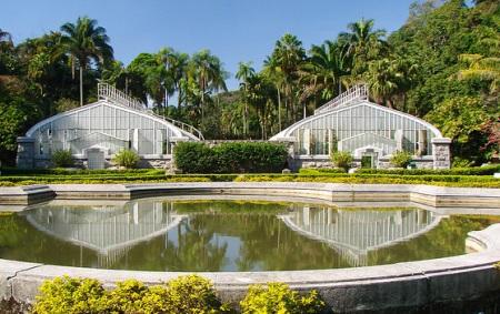 jardim-botanico-de-sao-paulo