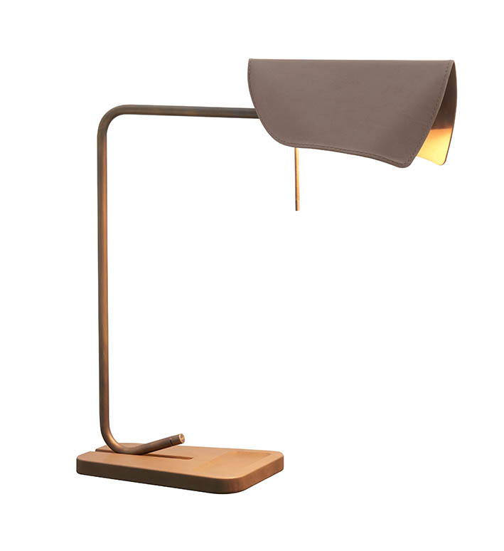 06_Fendi Casa_Velum table lamp design Marco Costanzi