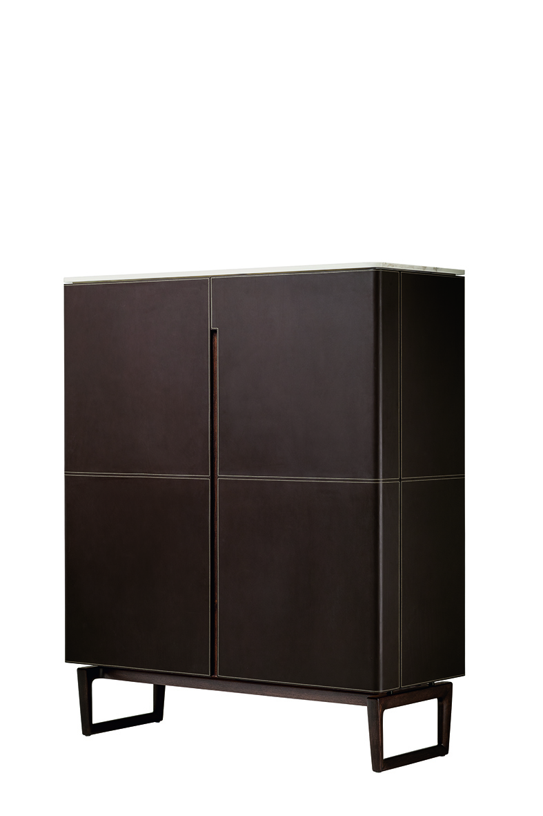 Fidelio_high_cabinet_1