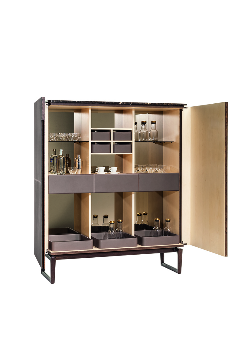 Fidelio_high_cabinet_5